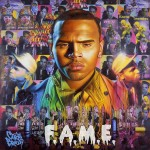 Chris-Brown-FAME-album-cover