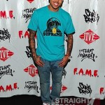 Chris Brown2