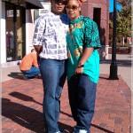 Da-Brat-and-mom