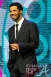 Drake8