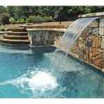 Kim Zolciak Home (Pool2)