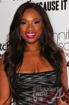 Jennifer Hudson 4