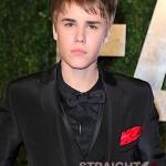 Justin Bieber1