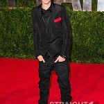 Justin Bieber's Hair Sells for Over $46,000 on eBay…