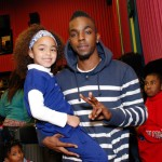 RoscoeDash-n-daughter-ATL