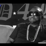 Shawty Lo Headed to 50 Cent's G-Unit? [VIDEO]