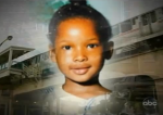 Jennifer Hudson 20/20 Baby Picture
