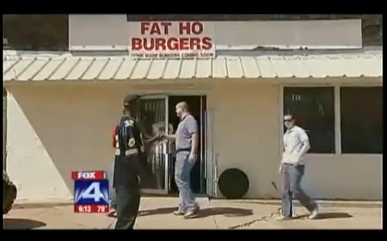 Fat Ho 104