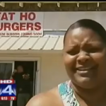 "A ""Fat Ho"" Burger Joint? I Guess Fat Ho's Gotta Eat Too… [VIDEO]"