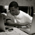 """Trey Songz Shares Thoughts on """"Leaked"""" Nude Photos & Sex Tapes…"""