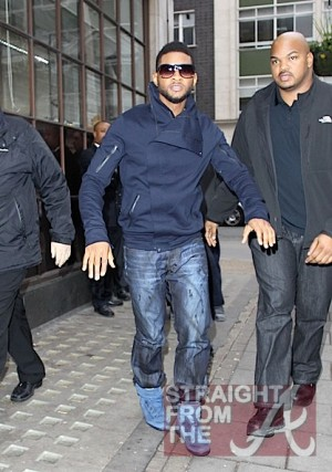 Usher+Usher+at+BBC+Radio+One+AXzJp9SwGuNl