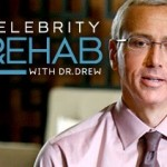 Watch+Celebrity+Rehab+with+Dr+Drew+Season+3+Episode+9