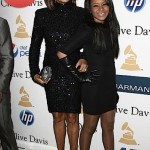 "Bobbi Kristina Just Says ""No""… to Rehab!"
