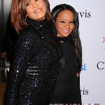 Whitney Houston and Bobby Kristina3
