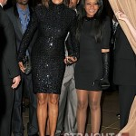 Whitney & Bobby's Daughter Bobbi Kristina Caught Snorting Coke… [PHOTOS]