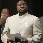 Bishop Eddie Long's Sex Scandal Causing Job Layoffs at New Birth?