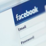 What If A Bill Collector Contacted You On Facebook and/or Twitter?