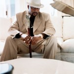 Nate Dogg's Family Suspects Cause of Death + OFFICIAL Family Statement