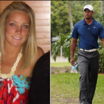 Mugshot Mania ~ Meet Tiger Woods' New Boo…