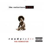 "Where Are They Now: The Notorious B.I.G. ""Ready to Die"" Cover Baby…"