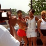 Freaknik Died in the 90's… Get Over it Already!