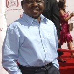 Shannon Price Wants to Wear Gary Coleman Around Her Neck…