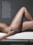 keri Hilson Naked 4