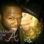 50-Cent-Chelsea-Handler-Kiss