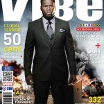 50-cent-vibe-april-may-2011