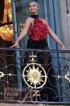 Beyonce Paris 5