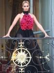 Beyonce Paris