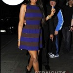"Jennifer Hudson Says ""No"" to Playboy (Sagging Skin from 86lb Weight Loss May Be Why) ~ [PHOTOS]"
