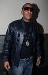Ludacris8