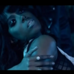 """Motivation"" ~ Kelly Rowland ft. Lil Wayne [OFFICIAL VIDEO]"