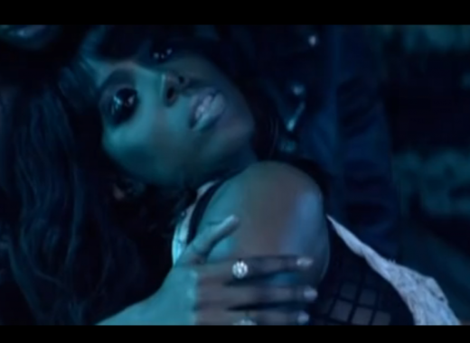 Kelly Rowland Here I Am Torrent