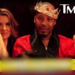 "Rapper/Producer Warren G ""Regulates"" Erectile Dysfunction in New Infomercial… [VIDEO]"