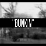Bunkin