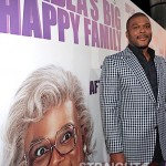 "Tyler Perry's ""Madea's One Big Happy Family"" L.A. Movie Premiere [PHOTOS]"