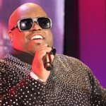 CeeLo Green Oprah Show