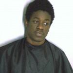 Man Who Stabbed His Mother & Siblings in Atlanta Suburb Has Long History of Violence…