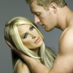 Did Kim Zolciak's Baller Boo Kroy Biermann Call it Quits??