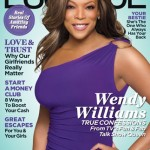 "Wendy Williams Covers Essence Magazine's ""Girlfriends"" Issue [Shot by Derek Blanks]"