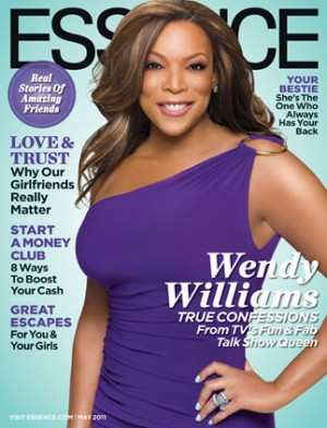 wendy_williams_essence_may_cover_web