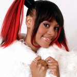 "In Remembrance: Lisa ""Left Eye"" Lopes Would Have Been 40 This Year… [PHOTOS] + WATCH 'Last Days' Video Documentary…]"