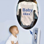 Popularity of Facebook Sparks Yet Another Unusual Baby Name…