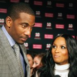 Ciara Amar&#039;e Stoudemire