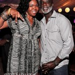 ATLien and Peter Thomas2