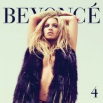 "Cover Shots: Beyonce's ""4"" + ""Rule The World"" [OFFICIAL VIDEO]"