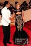 Beyonce Jay-Z 2