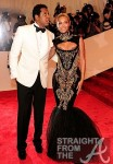 Beyonce Jay-Z 3